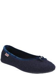 Giesswein Women's shoes Hohenau