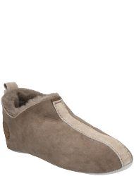 Shepherd Women's shoes Lina