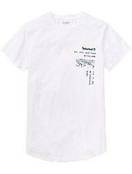Timberland mens-clothes #A1VZP100