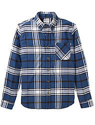 Timberland mens-clothes #A2C69G66