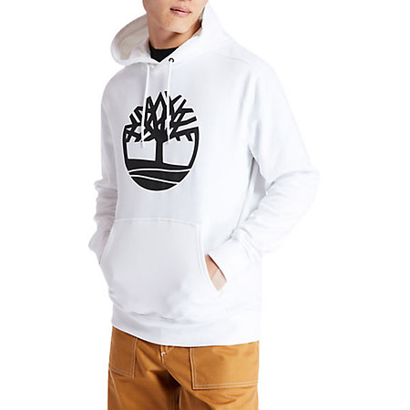 embudo escala nivel  Timberland #A2BJHP54 Men's clothes Sweaters buy shoes at our Schuhe Lüke  Online-Shop