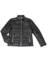 LLOYD Men's clothes LL-Cornell-CS