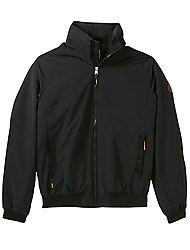 Timberland mens-clothes #A2BSD001