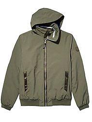 Timberland mens-clothes #A2BSDA58