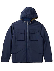 Timberland Men's clothes CLS Field Jacket