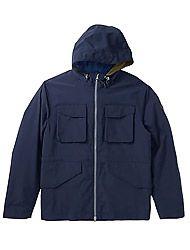 Timberland mens-clothes #A2BTB433