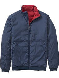 Timberland Men's clothes Sierra Cliff jacket