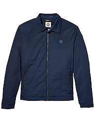 Timberland Men's clothes Wntrsed Straham Bombr