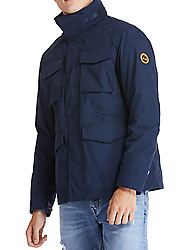 Timberland Men's clothes DV Snowdon 3in1 M65