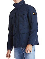 Timberland mens-clothes #A2D3X433