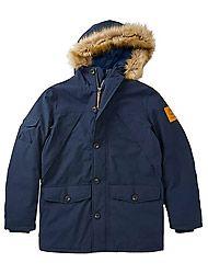 Timberland mens-clothes #A2C3C433
