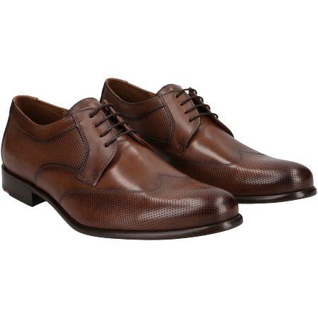 Lloyd SALVINO - Braun - pair