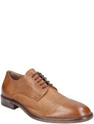 Moma Men's shoes 2AS019-SO