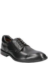 Lloyd Men's shoes MOLTO