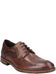 LLOYD Men's shoes DENOS*