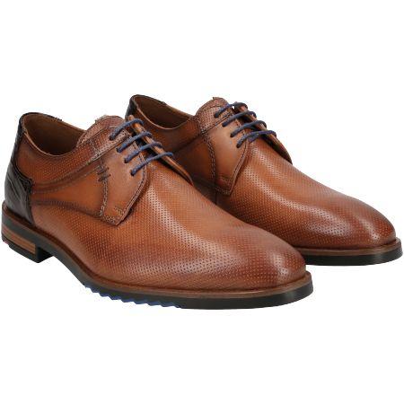 Lloyd DACIO - Braun - pair