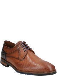 Lloyd Men's shoes DACIO