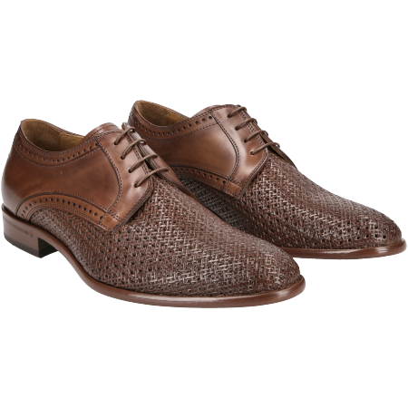 S MARRONE - Braun - pair