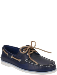 Timberland mens-shoes #A4181