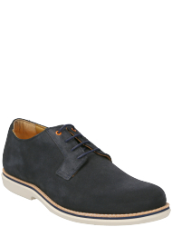 Timberland mens-shoes #A21TR