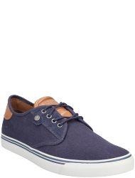 Lloyd Men's shoes ELDON