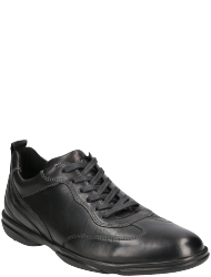 Lloyd Men's shoes BERN