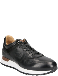 La Martina Men's shoes LFM211.070.1240