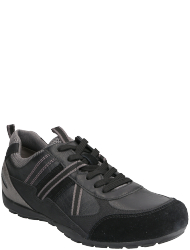GEOX Men's shoes RAVEX