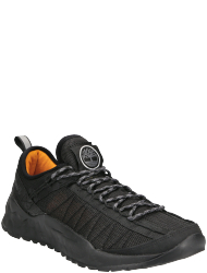Timberland Men's shoes Solar Wave Low Fabric