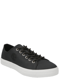 Timberland mens-shoes #A43YZ