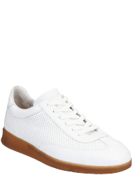 Lloyd Men's shoes BRISTOL