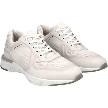 Lloyd ALEX - Weiß - pair