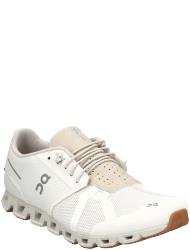 On Running mens-shoes 19.99408 Cloud