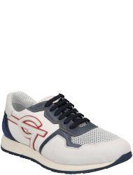 Galizio Torresi Men's shoes 440008 V18524