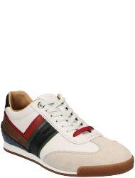La Martina Men's shoes LFM211.080.2090