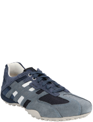 GEOX Men's shoes SNAKE K