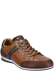 Pantofola d´Oro Men's shoes 10211017.JCU
