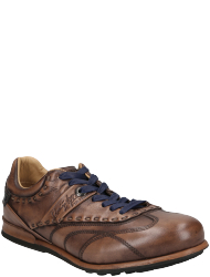 La Martina Men's shoes LFM211.100.1600