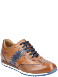 Galizio Torresi Men's shoes 313610 V19066