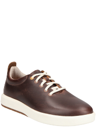 Timberland mens-shoes #A24FA