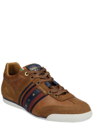 Pantofola d´Oro Men's shoes 10211037.JCU
