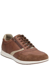 GEOX Men's shoes AVERY
