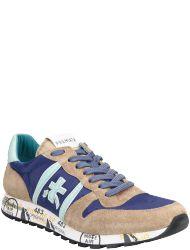 Premiata Men's shoes ERIC