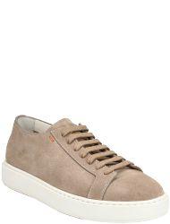 Santoni Men's shoes 21430 M52