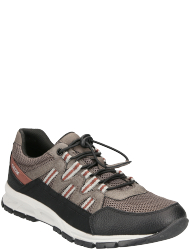 GEOX Men's shoes DERLAY