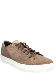Timberland Men's shoes Adv 2.0 Cupsole Modern Ox