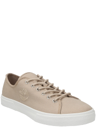 Timberland mens-shoes #A43YR