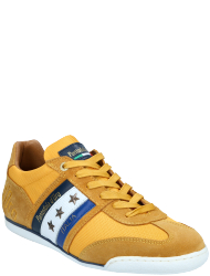 Pantofola d´Oro Men's shoes 10211032.63A