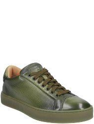 Santoni Men's shoes 21066 V44