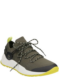 Timberland mens-shoes #A2DEH